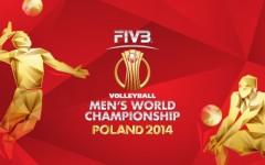 MWCH_Poland2014