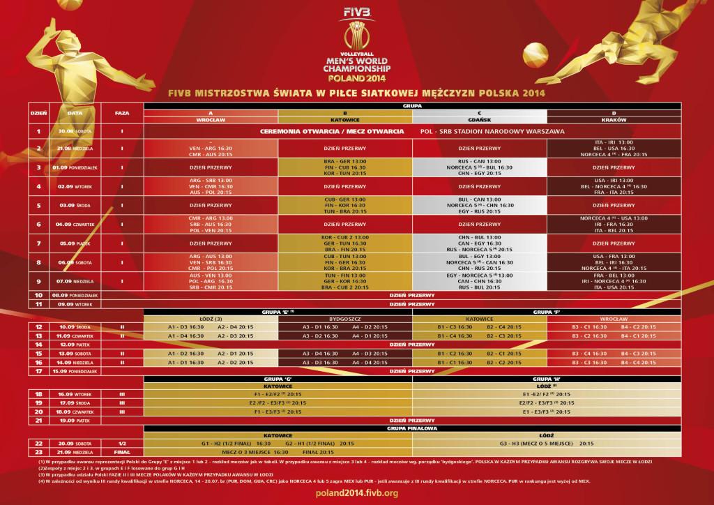 Poland2014_MatchSchedule_Calendar_PL