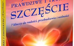 SZCZESCIE_3D