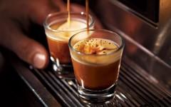 Starbucks_Origin Espresso