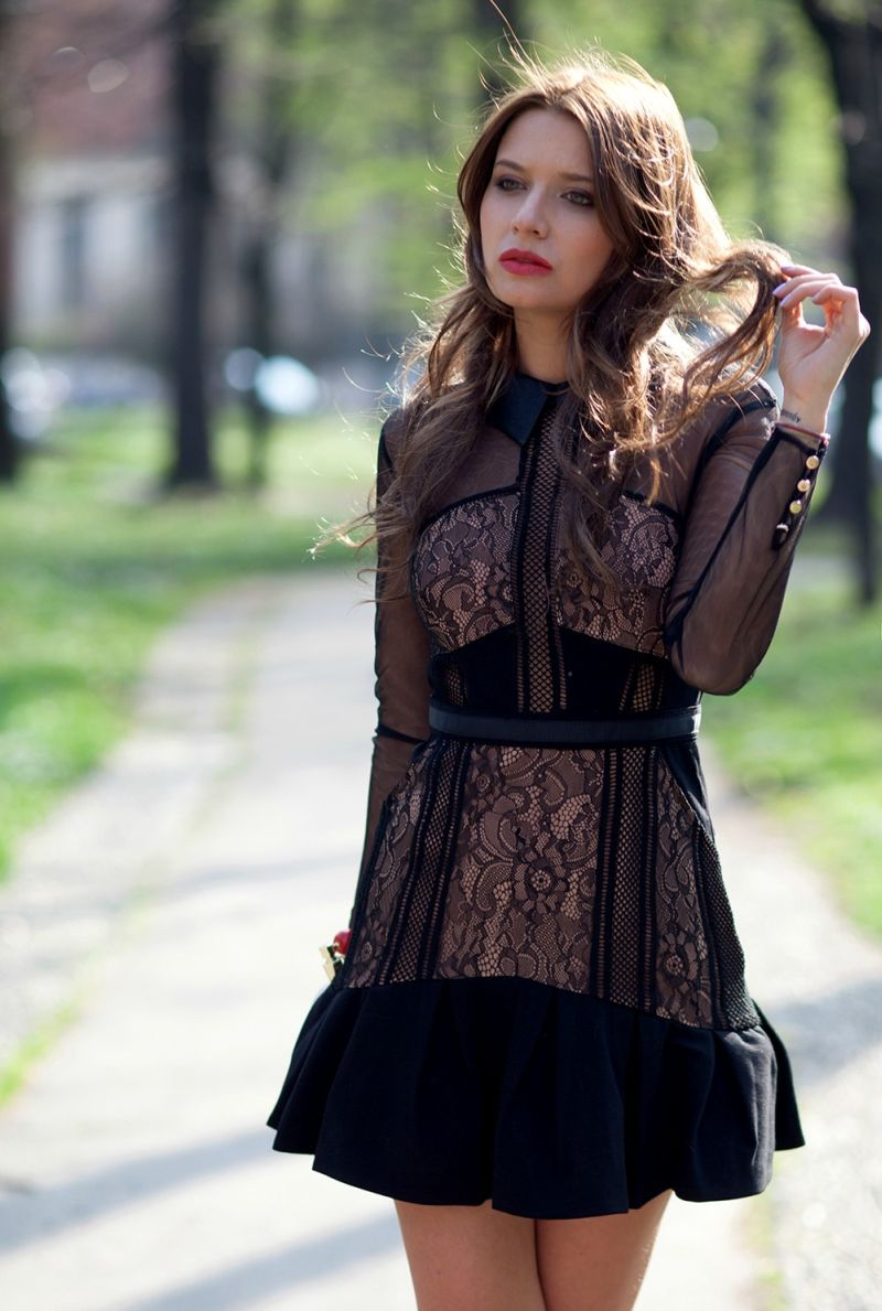 Veronica Ferraro_Blog_3