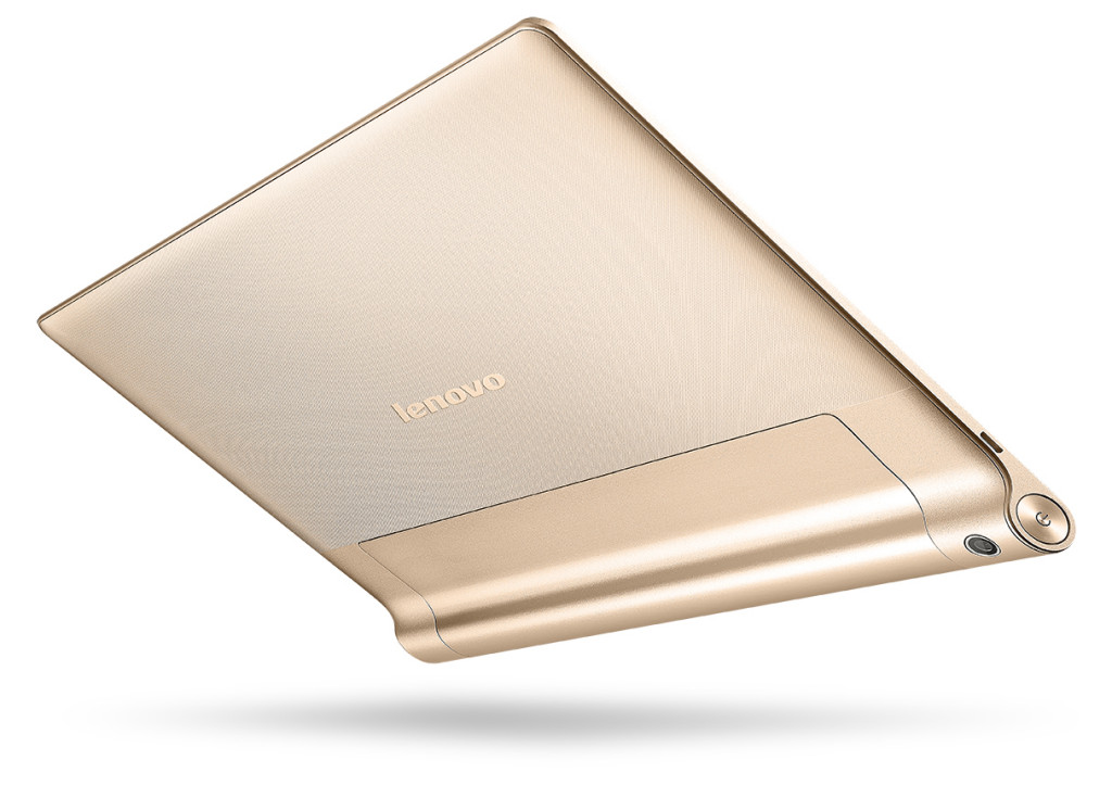 WW_Images_-_Product_Photography_Lenovo_Yoga_Tablet_10HD+_Golden_Hero_07
