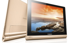 WW_Images_-_Product_Photography_Lenovo_Yoga_Tablet_10HD+_Golden_Standard_05