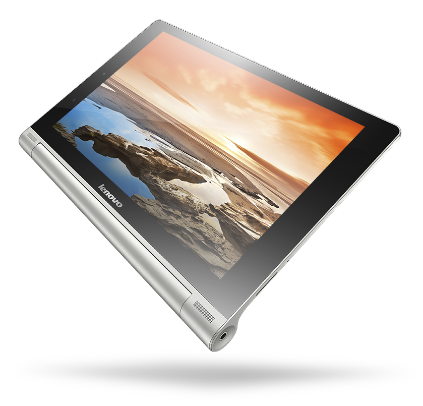 WW_Images_-_Product_Photography_Lenovo_Yoga_Tablet_10HD+_Silver_Hero_03