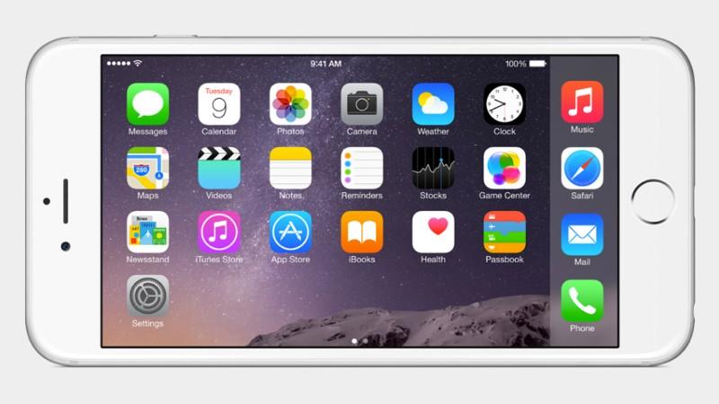 apple-phone-6-1