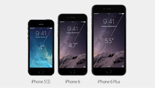 apple-phone-6-2