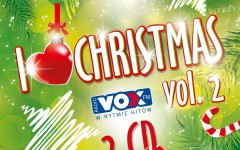 I_LOVE_CHRISTMAS_VOL2