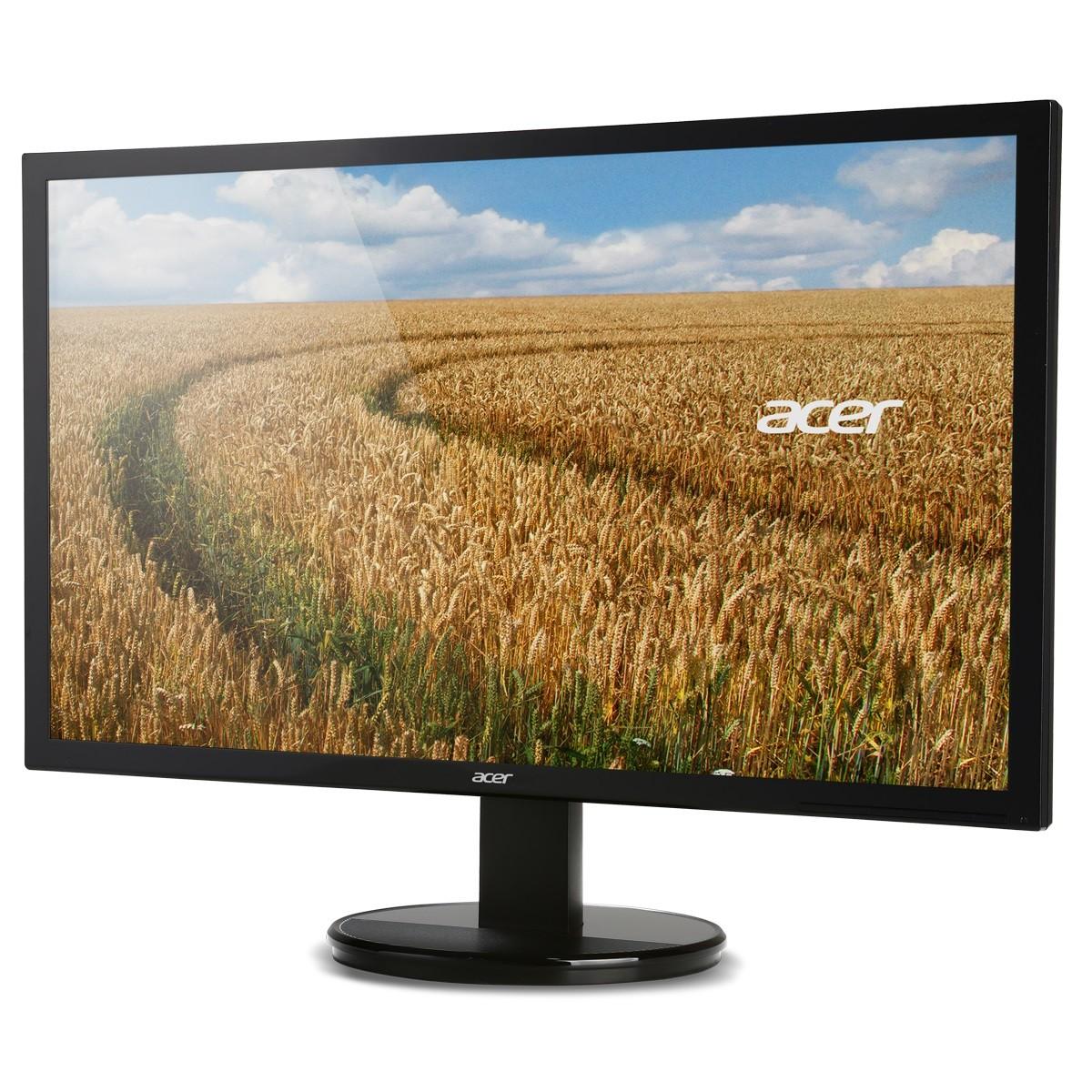 Monitor_Acer_K272HULB_01