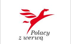 Polacy_z_werwa_LOGO