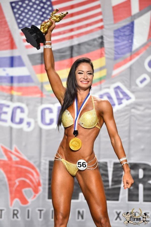 bikini_fitness_163_cm_-_hanna_garbos