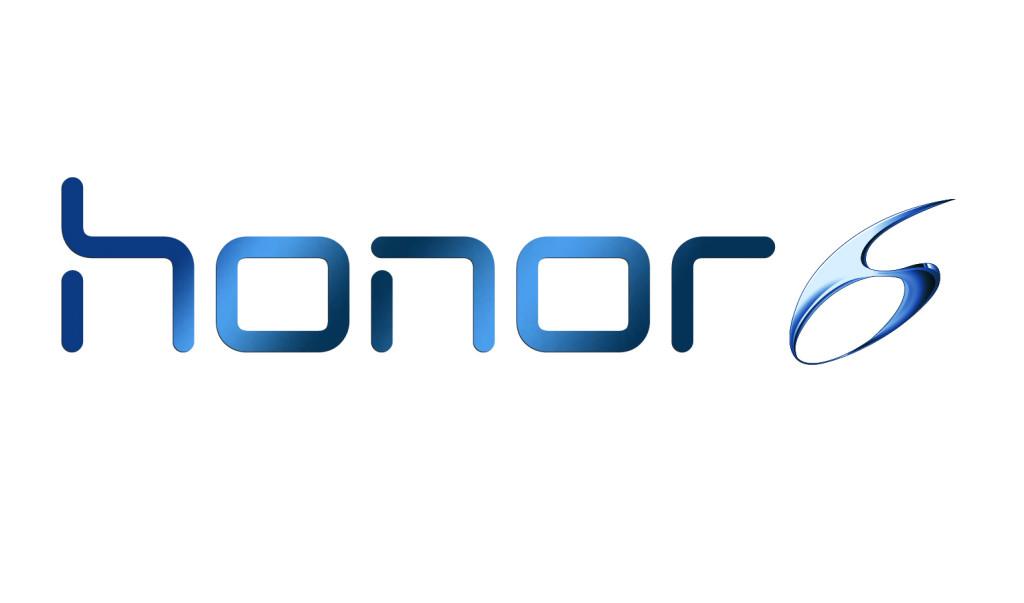 logo_HONOR6