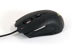 GAMDIAS_DEMETER_mouse