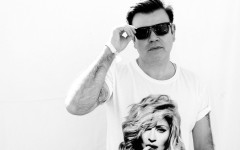 Paul Oakenfold new 10