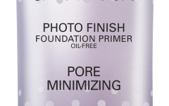 Pore Minimizing Primer_Final