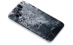 telefon-uszkodzony