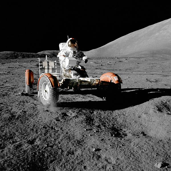 600px-NASA_Apollo_17_Lunar_Roving_Vehicle