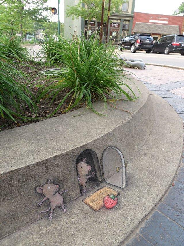By-David-Zinn-in-Michigan-USA-74623