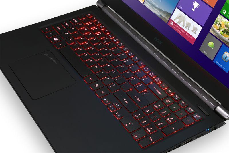 Laptop_Acer_Aspire_V_Nitro_BlackEdition_02