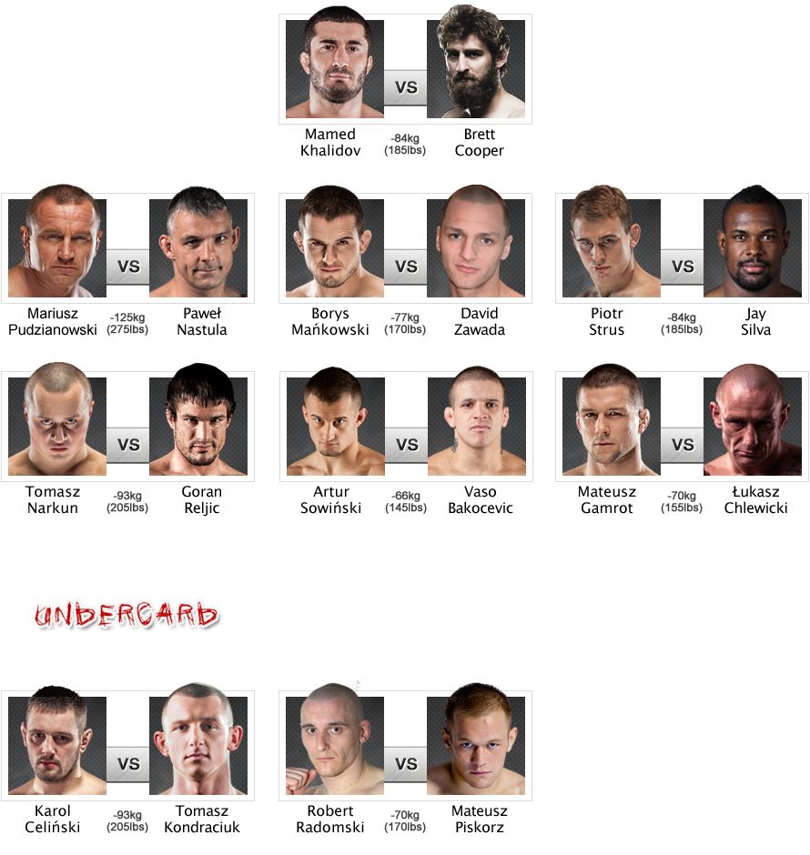 fightcard29_2