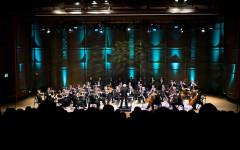 mast20140208_sinfonia_varsovia_032