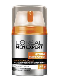men-expert-hydra-energetic-krem-nawilzajacy