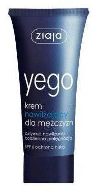 ziaja-yego-krem-nawilzajacy-tp_7817695077942203310f
