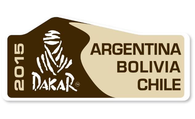 2015_Dakar_Logo (1)