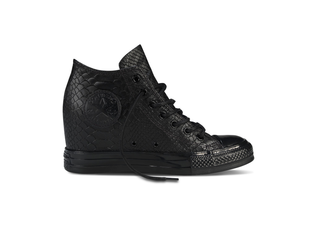 Chuck Taylor All Star Lux_C547186_449pln