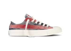 Chuck Taylor All Star_C547333_319pln