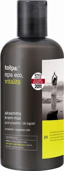 tolpa-spa-eco-vitality-aksamitny-krem-mus-pod-prysznic-i-do-kapieli-270-ml-b-iext13067182