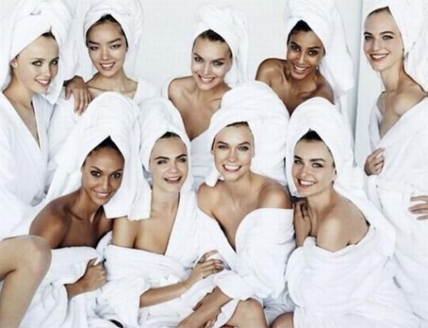 top-modelki-w-recznikowej-sesji-mario-testino-fot-instagram-mariotestino.png