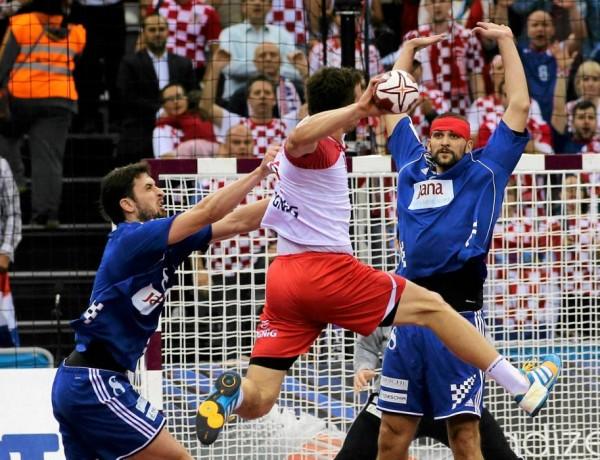 z17326178P,Chorwacja---Polska-22-24
