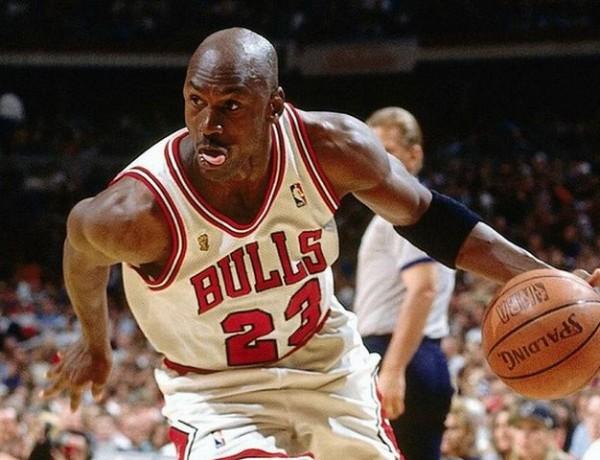 Michael-Jordan-I-Love-This-Game