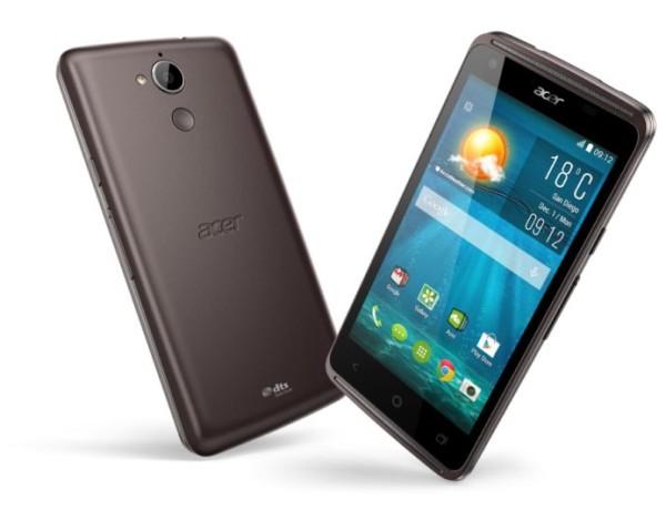Smartfon_Acer_Liquid_Z410_01
