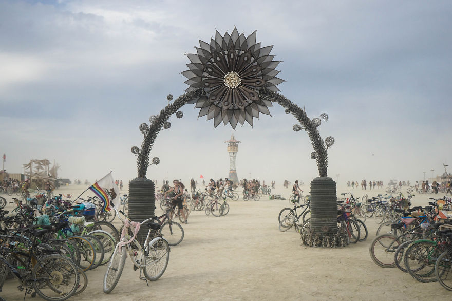 The-last-Burning-Man-festival-through-my-eyes14__880