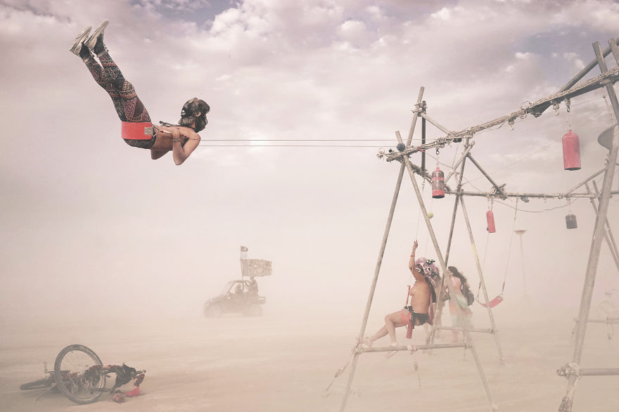 The-last-Burning-Man-festival-through-my-eyes15__880