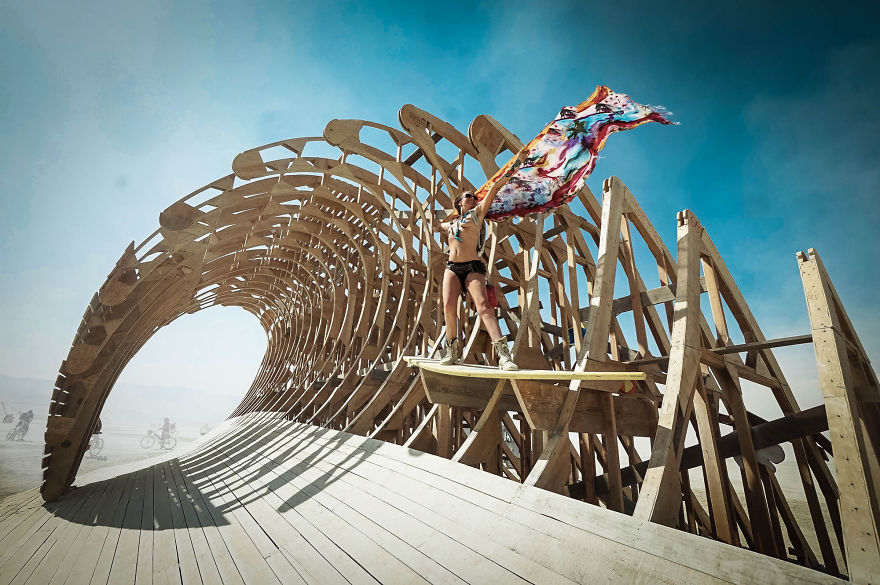 The-last-Burning-Man-festival-through-my-eyes19__880