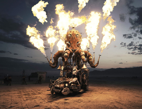 The-last-Burning-Man-festival-through-my-eyes27__880