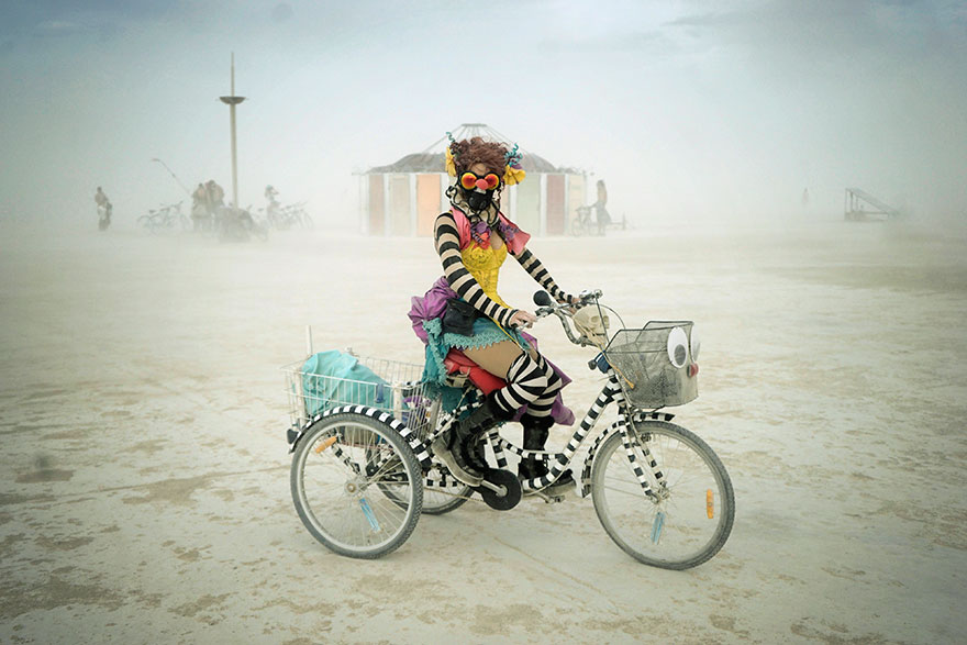 festival-photography-burning-man-2014-victor-habchy-3