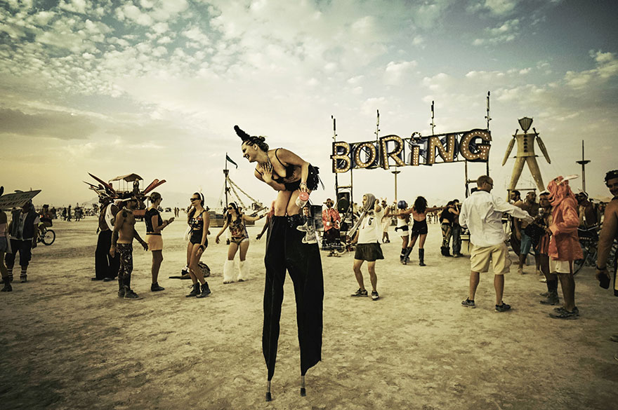 festival-photography-burning-man-2014-victor-habchy-4