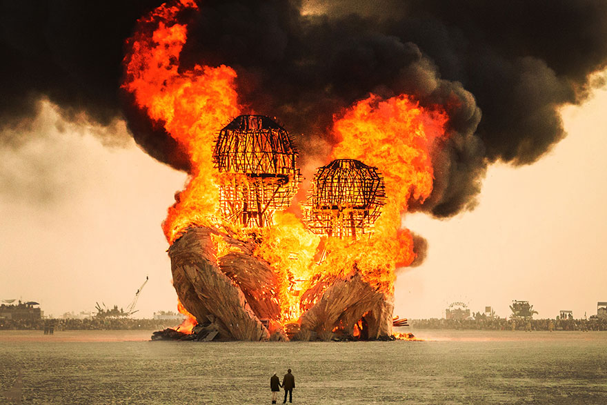 festival-photography-burning-man-2014-victor-habchy-6