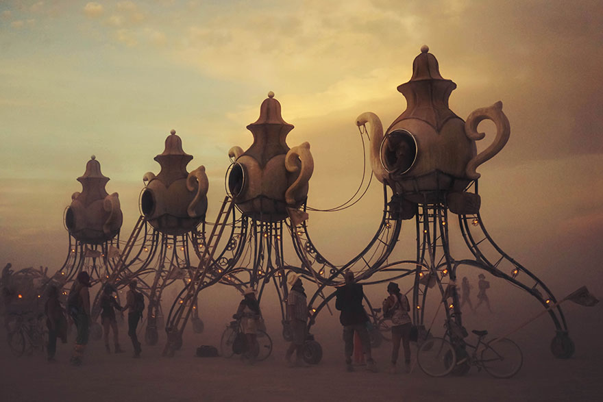 festival-photography-burning-man-2014-victor-habchy-7