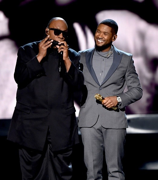 stevie_wonder_usher_463034568