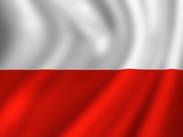 63491_flaga_polski