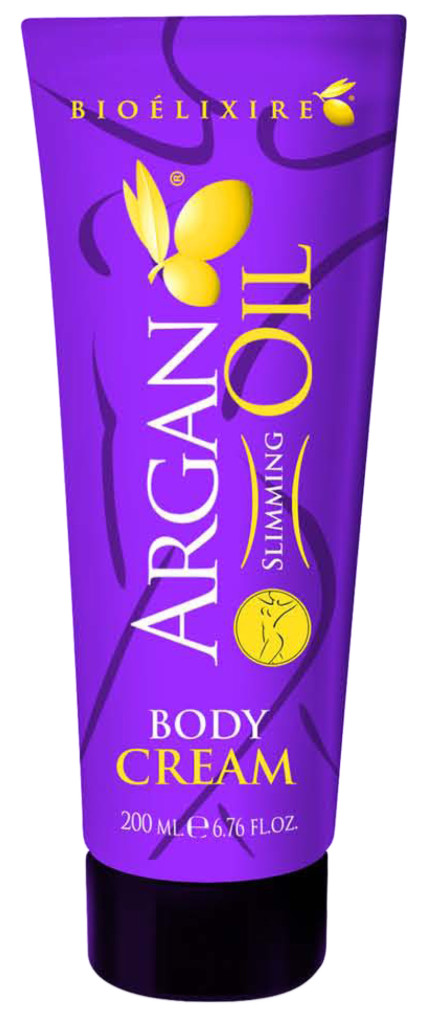 Argan_OIL_BODY_CREAM_-_ujedrniajacy_krem_do_ciala_BIOELI