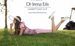 DrIrenaEris_LadiesGolfCup_web