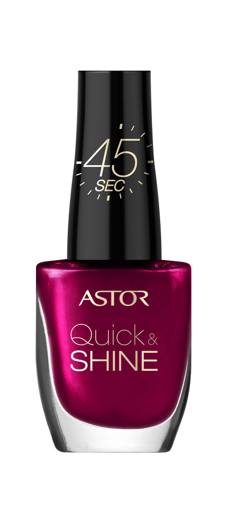 Quick and Shine_302
