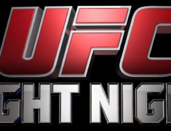 logo-ufc-fight-night-001