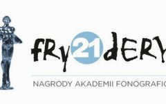 ru-0-r-650,0-n-ys210198260vZ_fryderyki_2015_logo