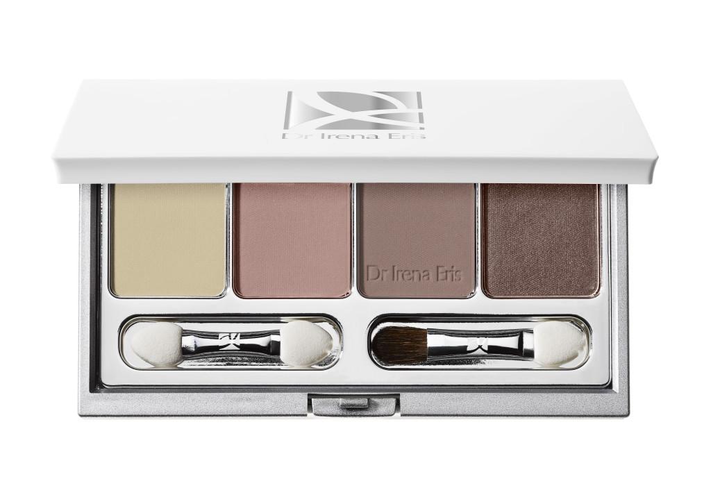 2014_12_11_14_12_00_provoke_4_eyeshadows_palette_13e5619_brown_sub